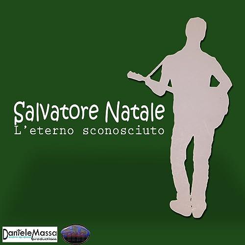 Non Sei Una Vera Amica By Salvatore Natale On Amazon Music Amazoncom