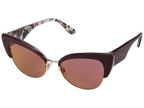 Dolce & Gabbana 0DG4346