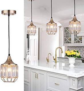 Best pendant lights for sunroom Reviews
