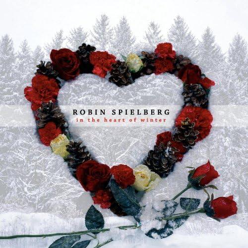 Robin Spielberg