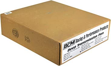 B&M 70260 Cast Deep Pan