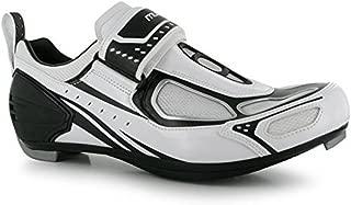 Amazon.it: 45.5 Scarpe da ciclismo Scarpe sportive