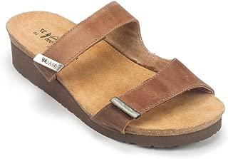 Footwear Women's Jacey Sandal
