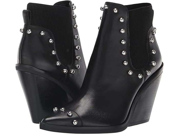 Nine West Nine West Zoneout