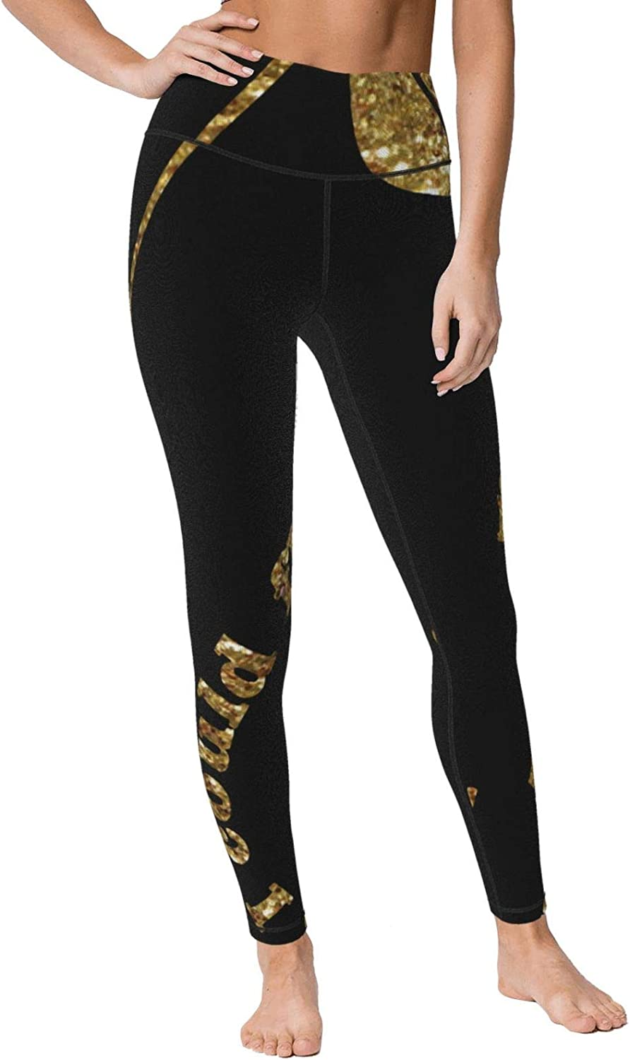 Womens 5% OFF i Wish That Could Like Yoga Waist High a Dragonfly Selling rankings Legg