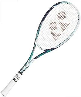 ヨネックス YONEX ソフトテニスラケット エフレーザー 5S F-LASER 5S FLR5S-042