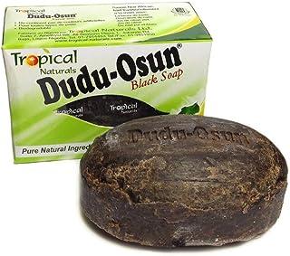 Dudu-Osun schwarze Seife, 1er Pack 1 x 150 g