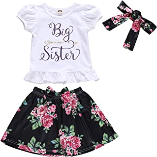 Best sis sis clothing brand Reviews
