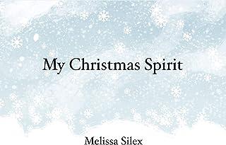 My Christmas Spirit