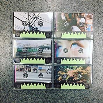 10 Minute Beat Tape