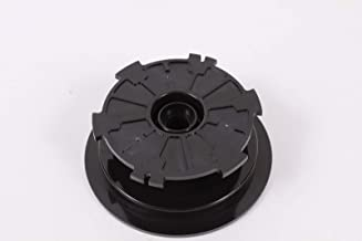 Lawnmowers Parts 791-147495 Genuine MTD Inner Spool Reel Fits Bolens McCulloch Ryobi Yard Man + (Free E-Book) A Complete Guidance to Take Care of Your Lawn