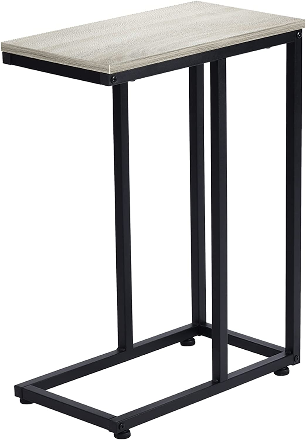 CHHF Simple Popular standard Side Table Industrial Telephone Iron Sofa Acc Soldering