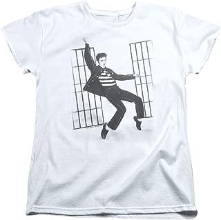 Best jailhouse rock clothes Reviews