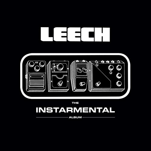 Instarmental 2017 by Leech on Amazon Music - Amazon.com