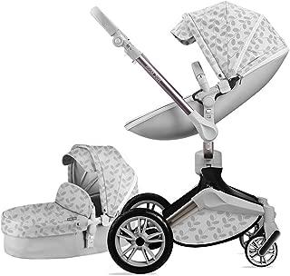 mamas and papas stroller tray
