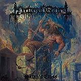 Satan's Cross [Explicit]
