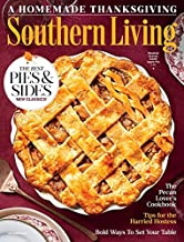 southern living magazine subscription renewal
