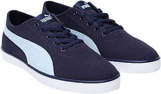 Puma Unisex's Urban Sneakers