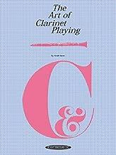 Best suzuki clarinet book Reviews