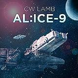 Alice-9: Alice Series #2