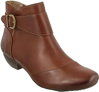 Footwear Women's Addition Boot