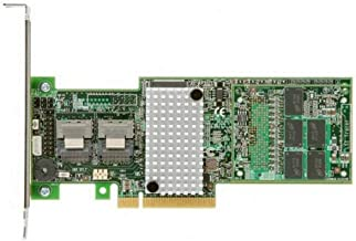 Dell Storage Controller (RAID) - 12 Gbit/s - for PowerEdge R440, R540, R640, R740, R740xd, R7425, R940, T440, T640