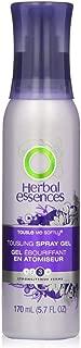Best herbal essences pomade Reviews