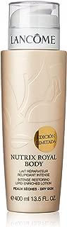 Lancome Nutrix Royal Body Intense Restoring Lipid-Enriched Lotion (For Dry Skin) 400ml/13.4oz