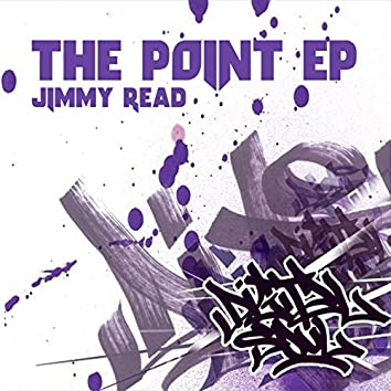 The Point - EP