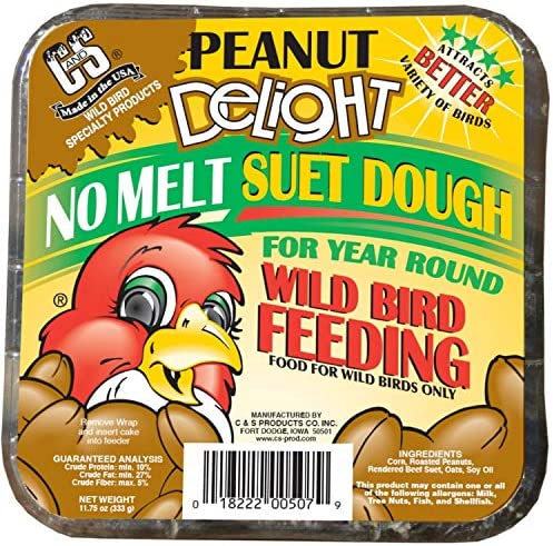 c-s-products-peanut-delight-pack