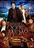 El secreto del cofre de Midas [DVD]