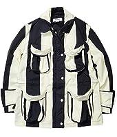 Jacket W4 Pockets