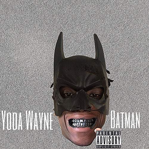 Yoda Wayne
