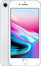 Apple iPhone8 (256 GB) - Plata