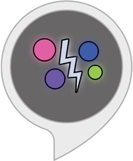 Battle Buttons