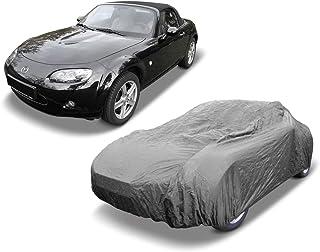 Suchergebnis Auf Für Mazda Mx5 Autoplanen Garagen Autozubehör Auto Motorrad