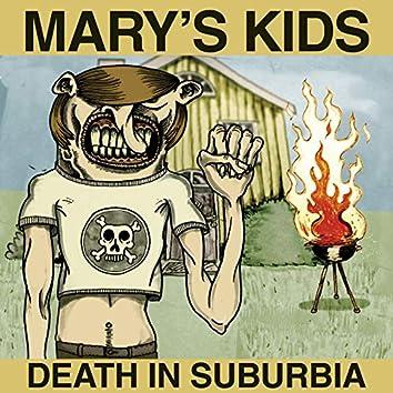 Death in Suburbia