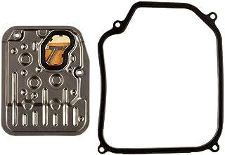 ATP B-134 Automatic Transmission Filter Kit
