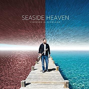 Seaside Heaven