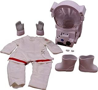 Best luciana vega space suit Reviews