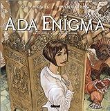 Ada Enigma, tome 2