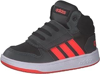 Amazon.fr : Chaussures garçon - adidas / 23 / Chaussures garçon ...