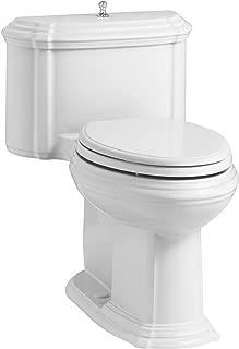 Best toilet bowl knob Reviews