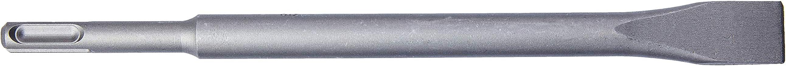 Talhadeira Bosch ECO SDS-plus para concreto 20 x 250 mm com 1 unidade