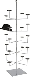 Best millinery hat stand Reviews