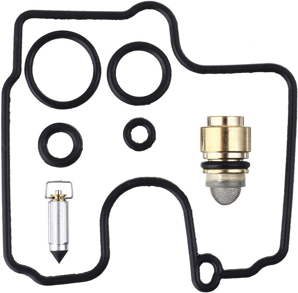 ZHAWE Carburetor Retrofit Repair Rebuild Direct sale of manufacturer Kit K safety