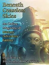Beneath Ceaseless Skies #341