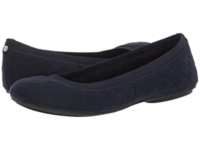 Bandolino Edition 9 (New Lux Navy) Women