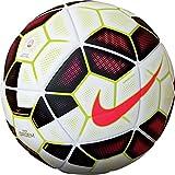 Nike Soccer Ball: Nike Ordem 2 5