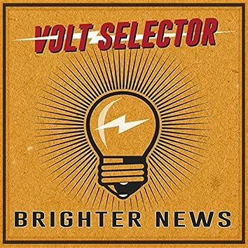 Brighter News
